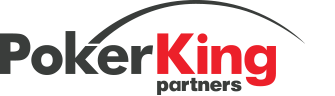 PokerKing Partners